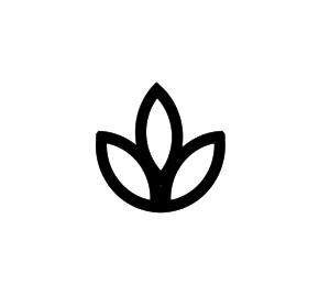 Reiki by Linette logo